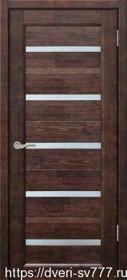 Дверь Премьера ВЕНГЕ