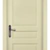 Дверь Валенсия ольха СЛОНОВАЯ КОСТЬ