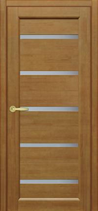Дверь Премьера СОСНА