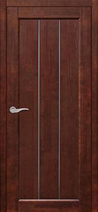 Дверь Соната ОРЕХ ТЕМНЫЙ ПОЧ