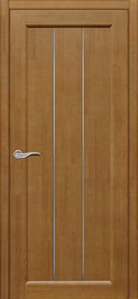 Дверь Соната СОСНА ПОЧ