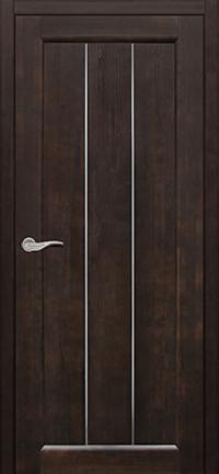 Дверь Соната ВЕНГЕ ПОЧ