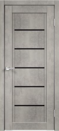Дверь Schlager Paris, лофт светлый
