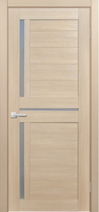 Дверь Schlager 4.43 (ДУБ БЕЛЕНЫЙ)