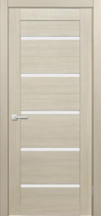Дверь Schlager 4.85 (ДУБ МОЛОЧНЫЙ)