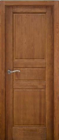 Дверь Доротея структур. МЕД