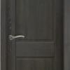 Дверь Нарвик структур. ЖАСМИН