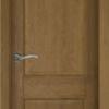 Дверь Осло-2 структур. ГРИС