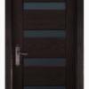 Дверь Палермо структур. МАХАГОН