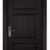 Дверь Турин структур. БЕЛАЯ ЭМАЛЬ