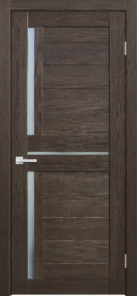 Дверь Schlager 4.33 (ВЕНГЕ)