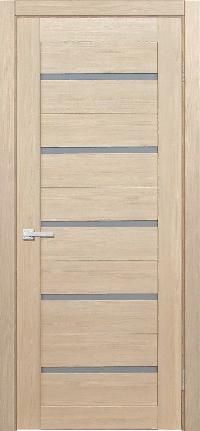 Дверь Schlager 4.45 (ДУБ БЕЛЕНЫЙ)