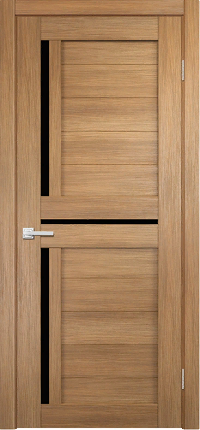 Дверь Schlager 4.73 (ЯСЕНЬ ЯНТАРНЫЙ)