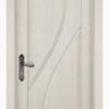 Дверь Даяна структур. СЛОНОВАЯ КОСТЬ