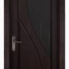 Дверь Даяна структур. АНТИЧНЫЙ ОРЕХ