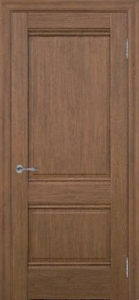Дверь Dominik, каштан ПГ
