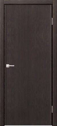 Дверь Felix 1/3