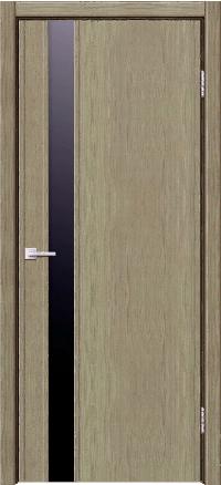 Дверь Felix 2/1