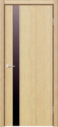 Дверь Felix 2/4
