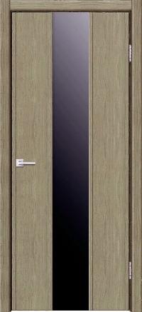 Дверь Felix 3/1
