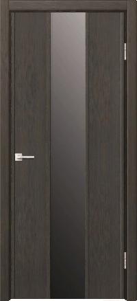 Дверь Felix 3/3
