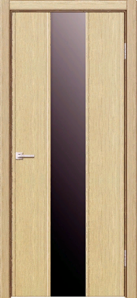 Дверь Felix 3/4