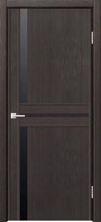 Дверь Felix 4/3