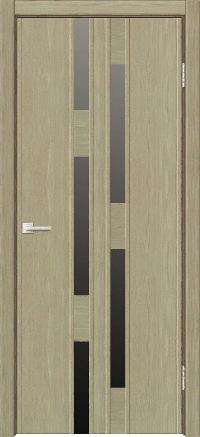 Дверь Felix 5/1