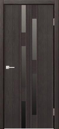 Дверь Felix 5/3