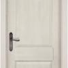 Дверь Элегия структур. ГРЕЙ
