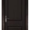 Дверь Элегия структур. ВЕНГЕ