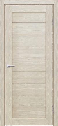 Дверь Mark 10/2