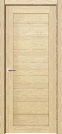 Дверь Mark 10/4
