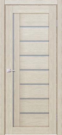 Дверь Mark 17/2