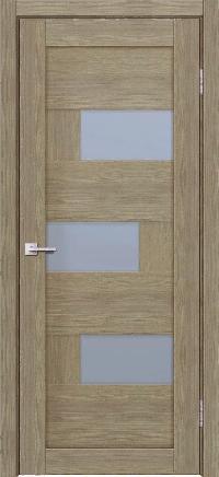 Дверь Mark 3/1