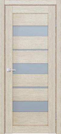 Дверь Mark 5/2