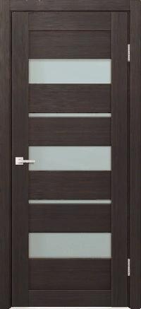 Дверь Mark 5/3