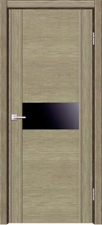 Дверь Ralf 2/1