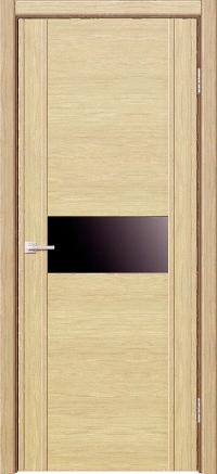 Дверь Ralf 2/4