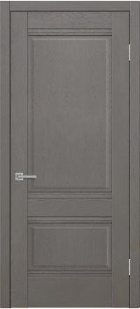 Дверь Schlager Rio, софт грей ПГ