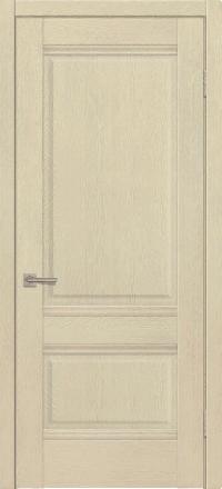 Дверь Schlager Rio, софт капучино ПГ