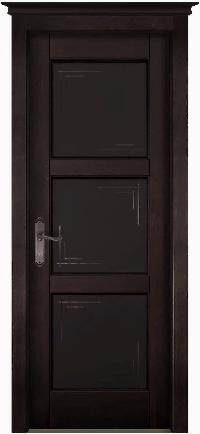 Дверь Турин структур. ВЕНГЕ