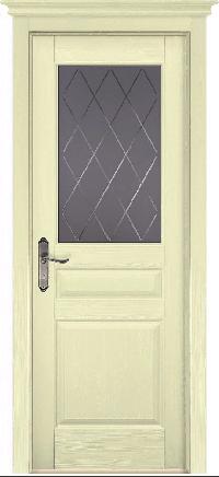 Дверь Валенсия структур. СЛОНОВАЯ КОСТЬ