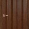 Дверь Версаль АНТИЧНЫЙ ОРЕХ ПГ