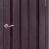 Дверь Версаль ВЕНГЕ ПГ