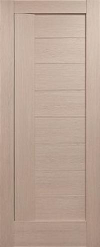 Дверь Schlager 2.40 (ДУБ БЕЛЕНЫЙ) ВИТРИННЫЙ ОБРАЗЕЦ