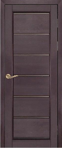 Дверь Премьер плюс нью ольха ВЕНГЕ
