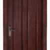 Дверь Соренто ольха ВЕНГЕ