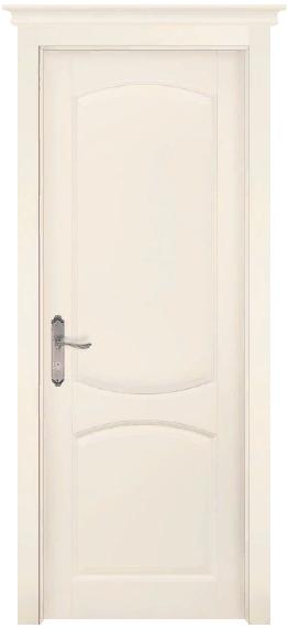 Дверь Барроу ольха СЛОНОВАЯ КОСТЬ