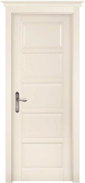 Дверь Норидж ольха МЁД